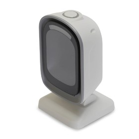 Стационарный двумерный сканер Mercury 8500 P2D Mirror White
